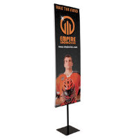 Everyday Banner Display Kit